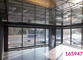 Аренда коммерческая недвижимость, Москва, улица Исаковского, 33, фото №3