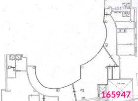 Аренда коммерческая недвижимость, Москва, улица Исаковского, 33, фото №7