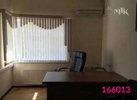 Аренда коммерческая недвижимость, Москва, Большая Грузинская улица, 38с1, фото №2