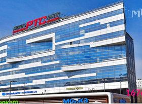 Аренда коммерческая недвижимость, Москва, Варшавское шоссе, 148, фото №1