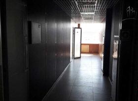 Аренда коммерческая недвижимость, Москва, Варшавское шоссе, 148, фото №5