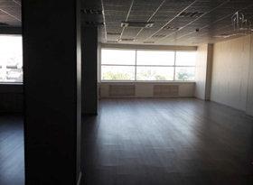 Аренда коммерческая недвижимость, Москва, Варшавское шоссе, 148, фото №6
