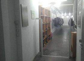 Аренда коммерческая недвижимость, Москва, Пролетарский проспект, 20к1, фото №2