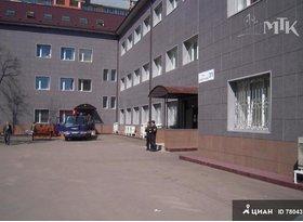 Аренда коммерческая недвижимость, Москва, улица Космонавта Волкова, 31, фото №6