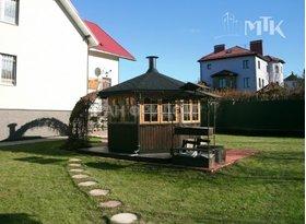 Продажа коттеджи, Москва, село Вороново, фото №2