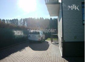 Продажа коттеджи, Москва, село Вороново, фото №3