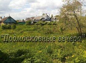 Продажа коттеджи, Московская обл., деревня Заозерье, фото №3