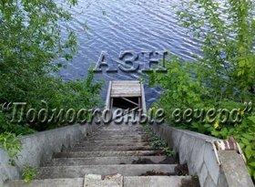 Продажа коттеджи, Московская обл., деревня Заозерье, фото №7