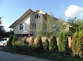 Продажа коттеджи, Москва, деревня Дудкино, фото №2