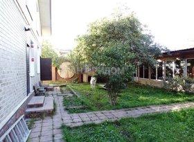 Продажа коттеджи, Москва, деревня Дудкино, фото №7