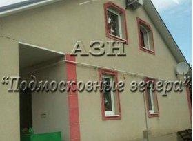 Аренда коттеджи, Московская обл., село Игумново, фото №2