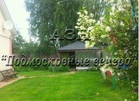 Аренда коттеджи, Московская обл., село Игумново, фото №3