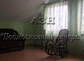 Аренда коттеджи, Московская обл., село Игумново, фото №4