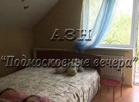 Аренда коттеджи, Московская обл., село Игумново, фото №10