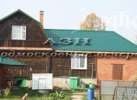 Аренда коттеджи, Московская обл., посёлок городского типа Запрудня, фото №2