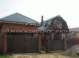 Аренда коттеджи, Московская обл., посёлок городского типа Запрудня, фото №3
