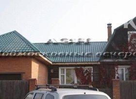 Аренда коттеджи, Московская обл., посёлок городского типа Запрудня, фото №4