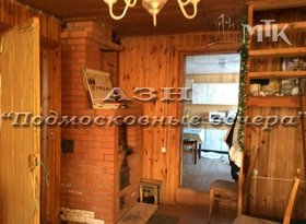 Аренда коттеджи, Московская обл., посёлок городского типа Запрудня, фото №6