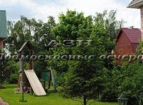 Аренда коттеджи, Московская обл., деревня Мамоново, фото №2