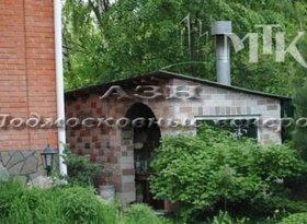Аренда коттеджи, Московская обл., деревня Мамоново, фото №4