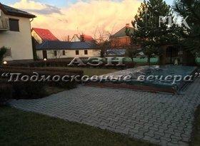 Аренда коттеджи, Московская обл., деревня Ларюшино, фото №16