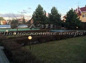 Аренда коттеджи, Московская обл., деревня Ларюшино, фото №17