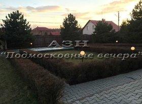 Аренда коттеджи, Московская обл., деревня Ларюшино, фото №18