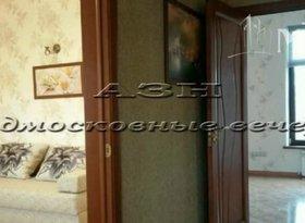 Аренда коттеджи, Московская обл., село Сидоровское, фото №11