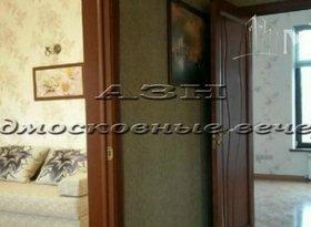 Аренда коттеджи, Московская обл., село Сидоровское, фото №15