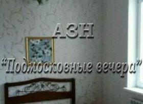 Аренда коттеджи, Московская обл., село Сидоровское, фото №18
