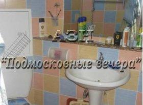 Аренда коттеджи, Московская обл., деревня Хряслово, фото №7