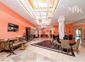 Продажа коттеджи, Московская обл., садовое товарищество Корабельные Сосны, фото №6