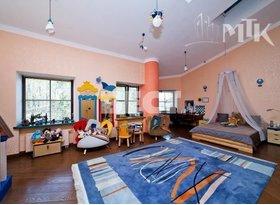 Продажа коттеджи, Московская обл., садовое товарищество Корабельные Сосны, фото №19
