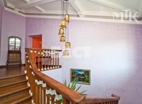 Продажа коттеджи, Московская обл., садовое товарищество Корабельные Сосны, фото №25