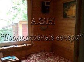 Аренда коттеджи, Московская обл., Хотьково, фото №6