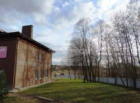 Продажа коттеджи, Москва, деревня Большое Свинорье, фото №4