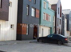 Продажа коттеджи, Москва, улица Братьев Гримм, фото №1