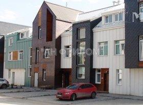 Продажа коттеджи, Москва, улица Братьев Гримм, фото №4