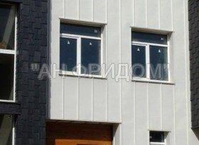 Продажа коттеджи, Москва, улица Братьев Гримм, фото №6