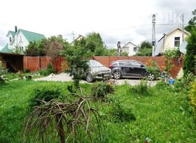Продажа коттеджи, Москва, посёлок Газопровод, фото №5