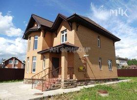 Продажа коттеджи, Москва, деревня Поляны, фото №3