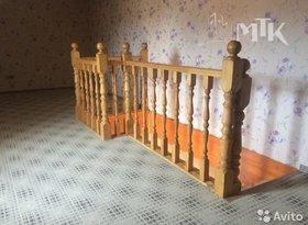Продажа коттеджи, Ленинградская обл., Всеволожск, фото №12