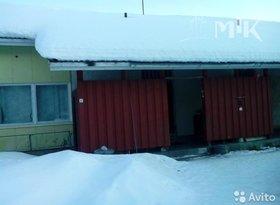 Продажа коттеджи, Мурманская обл., поселок городского типа Верхнетуломский, фото №3
