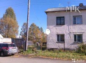 Продажа коттеджи, Камчатский край, Елизово, фото №1