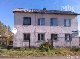 Продажа коттеджи, Камчатский край, Елизово, фото №2