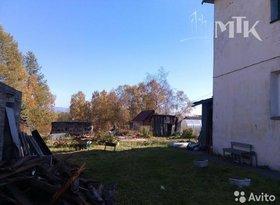 Продажа коттеджи, Камчатский край, Елизово, фото №3