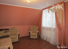 Продажа коттеджи, Брянская обл., Брянск, фото №4