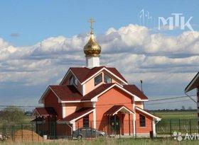Продажа коттеджи, Ленинградская обл., Коммунар, фото №16