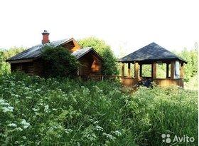 Продажа коттеджи, Ленинградская обл., Приозерск, фото №7