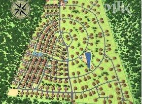 Продажа коттеджи, Санкт-Петербург, Санкт-Петербург, фото №5
